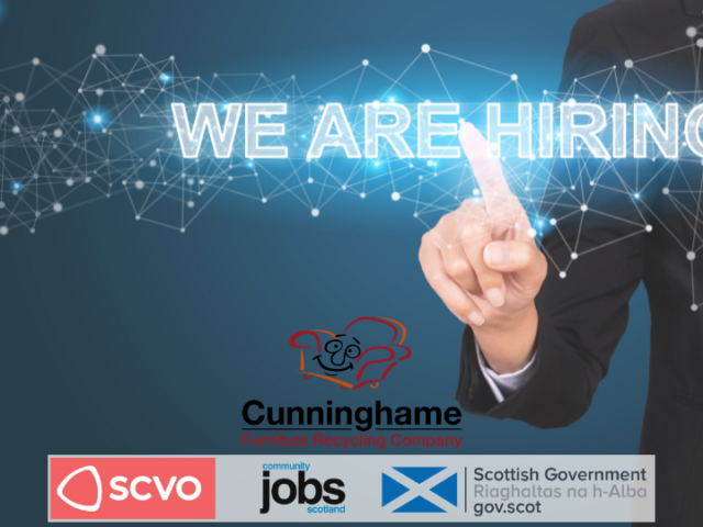 We Are Hiring (1)